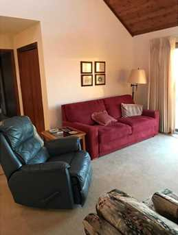 619 The Maples - Photo 5