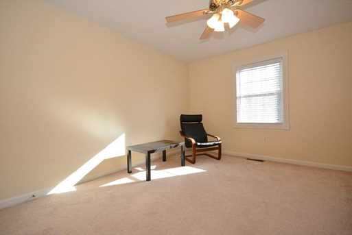1031 Waterford Ct E - Photo 21