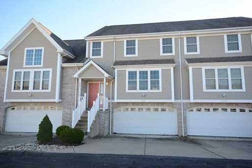 1031 Waterford Court East - Photo 1