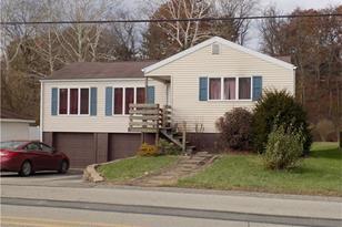 113 Township Drive - Photo 1