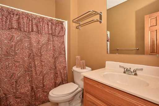 2413 South Ridge Place - Photo 15