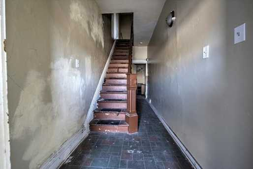 1253 Chartiers Ave - Photo 3
