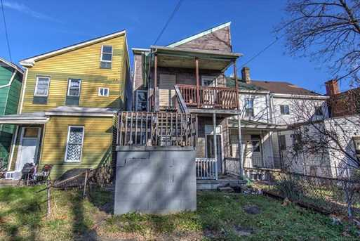 1253 Chartiers Ave - Photo 19