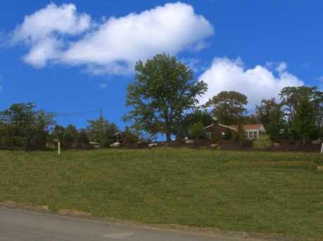 401 Winchester Drive - Photo 3