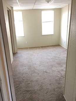 2720 California Ave - Photo 5