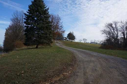 814 Beham Ridge Road - Photo 25