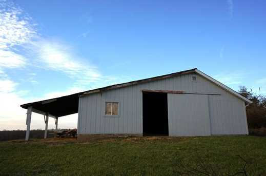 814 Beham Ridge Road - Photo 19