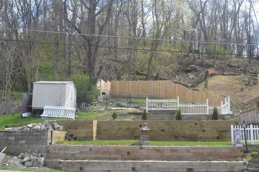 1540 Fayette Ave - Photo 25