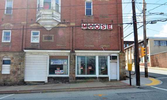 26 N Maple Ave - Photo 1