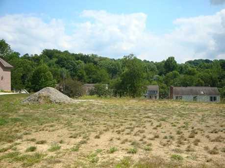 424 Forest Estates Dr - Photo 1