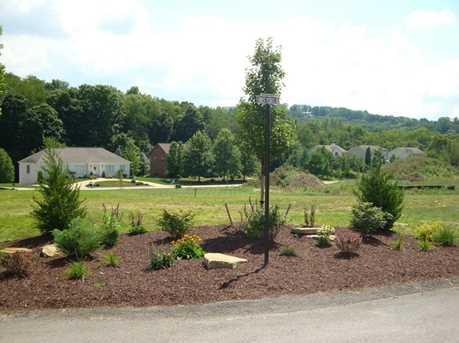 428 Forest Estates - Photo 3