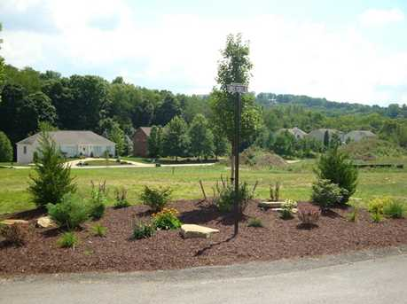 429 Forest Estates Drive - Photo 3