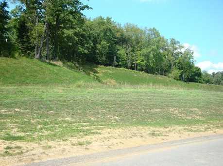 421 Forest Estates Drive - Photo 1
