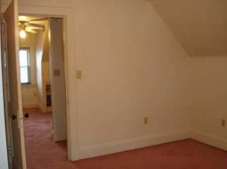 3233 Gaylord Avenue - Photo 21
