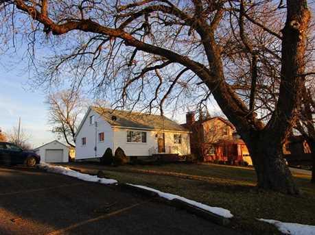 1018 Highland Ave - Photo 5