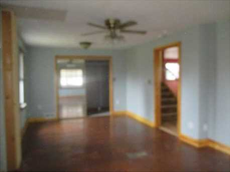 425 Oak Manor Drive - Photo 3