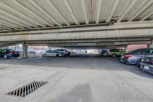 5850 Centre Avenue #606 - Photo 25
