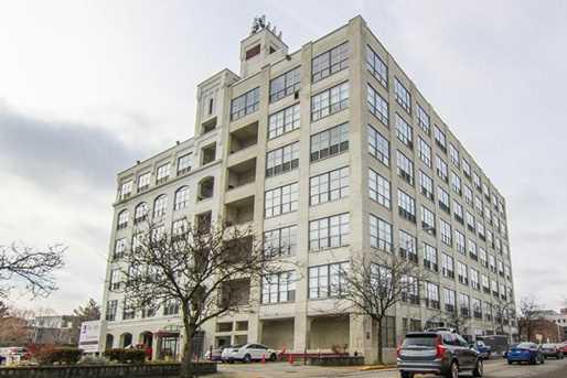 5850 Centre Avenue #606 - Photo 1