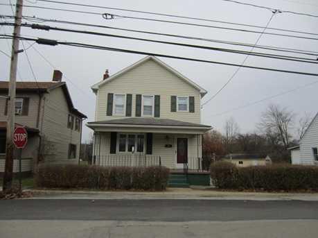 76 Yankeetown Ave - Photo 1