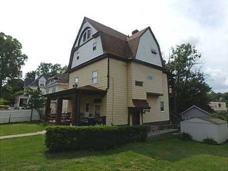 635 Allison Ave - Photo 3