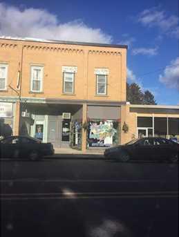 145 W Erie Street - Photo 1