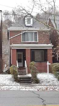 1008 Franklin Ave - Photo 1