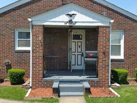 838 Jackson Ave - Photo 19