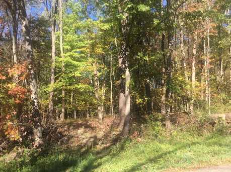 Hickory hollow road somerset township pa 15501 mls for Hickory hollow