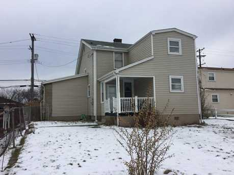 162 6th Ave - Photo 3