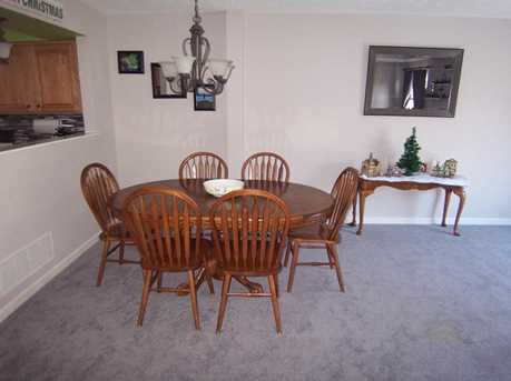 1204 Meadowbrook Dr. - Photo 3