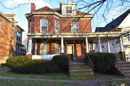 1208 Highland Ave #1-2-3 - Photo 21