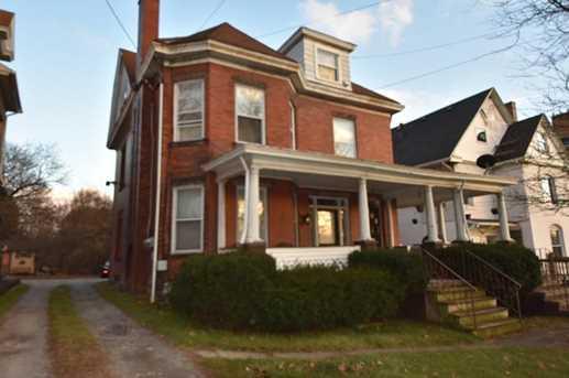 1208 Highland Ave #1-2-3 - Photo 1