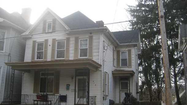 412 N Pennsylvania Ave - Photo 3