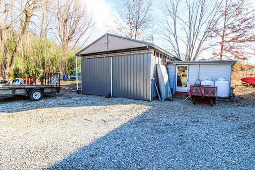 752 Arensburg Road Ext - Photo 21