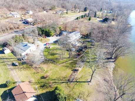 752 Arensburg Road Ext - Photo 5