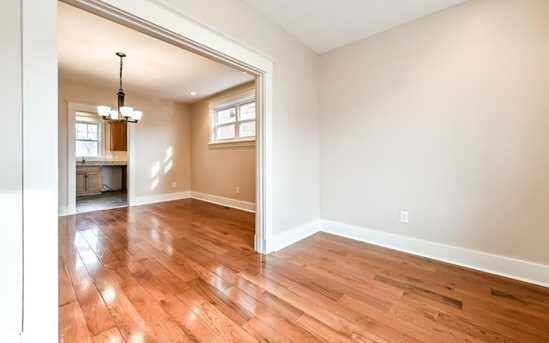 100 Perryview Ave - Photo 7