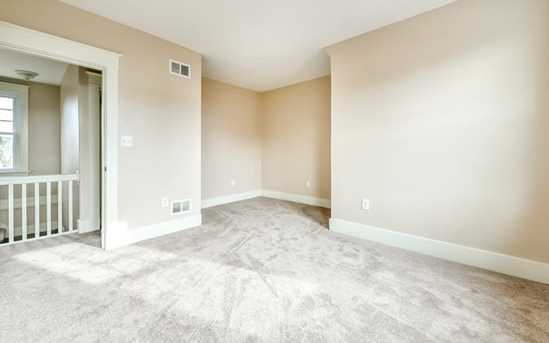 100 Perryview Ave - Photo 17