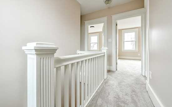 100 Perryview Ave - Photo 13