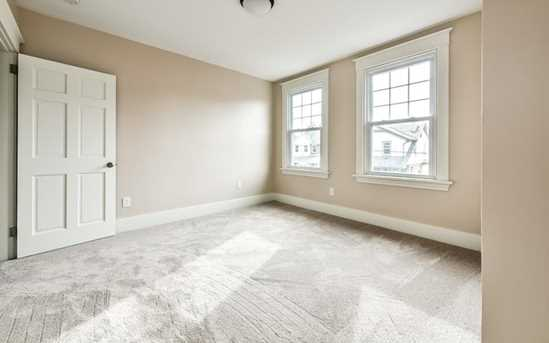 100 Perryview Ave - Photo 15