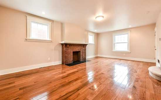 100 Perryview Ave - Photo 3