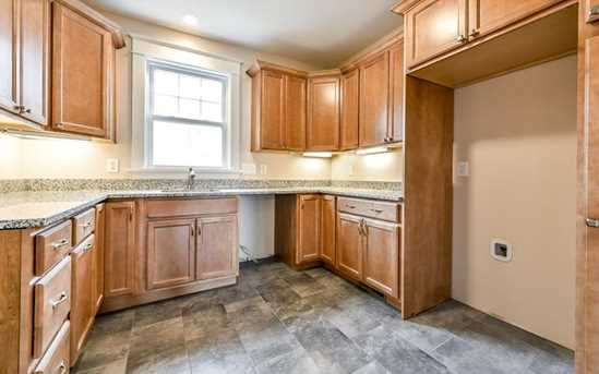 100 Perryview Ave - Photo 9