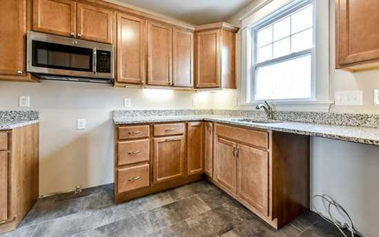 100 Perryview Ave - Photo 11
