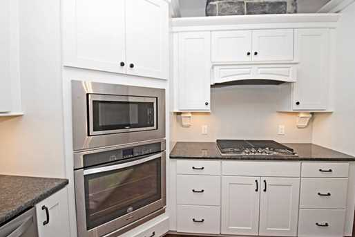 1447 Network Dr - Photo 23