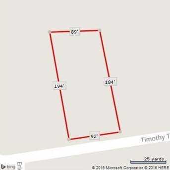 42 122 Timothy Trail - Photo 3