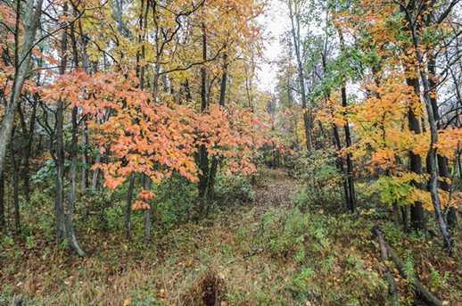 493 Little Creek Road - Photo 5