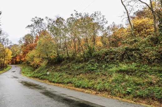 493 Little Creek Road - Photo 7
