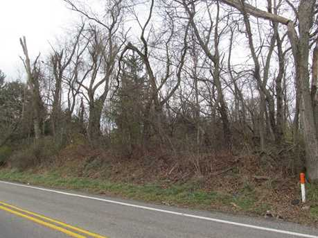 State Route 885 - Photo 1