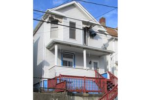 410 W 9th Ave - Photo 1