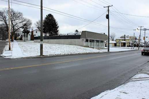 900 Wilmington Road - Photo 7