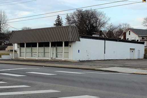 900 Wilmington Road - Photo 3